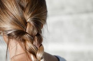 結婚式の髪型・ボブヘアアレンジ特集!自分で簡単におしゃれができる!