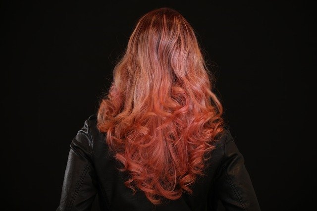髪の毛に良い食べ物&飲み物ランキング!薄毛対策やつや出しに効果的なのは?