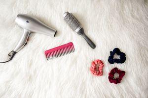 髪の毛の正しい洗い方をレクチャー!フケや臭いに悩んでいる人もこれで解消!
