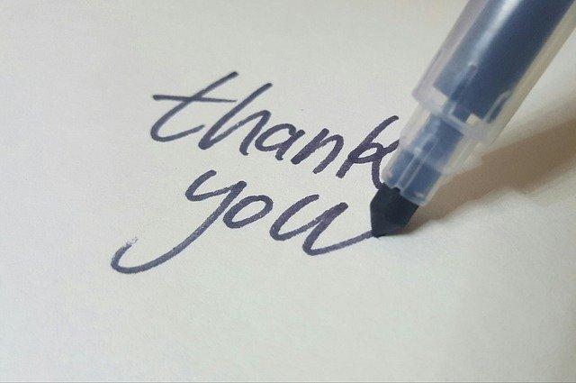 退職の挨拶メールへの返信方法は?書き方のポイントや例文を相手別で紹介!