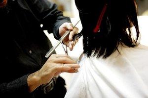 髪を切りすぎた人必見!ごまかす方法や早く伸ばすためのコツを伝授!