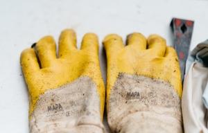 手袋の正しい数え方を知ってる?片手の場合や英語での表現もチェック!