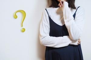 「ファジー」とはどういう意味?使い方や類語・対義語も解説!