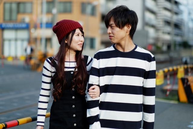 デートの頻度は一般的にどれくらい?大学生や社会人など年代別にチェック!
