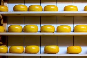 業務スーパーのチーズはコスパもクオリティも高い!種類や値段をチェック!