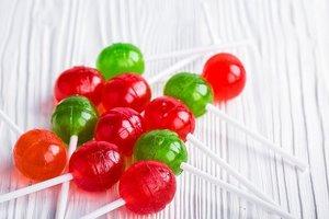 無印良品のお菓子おすすめランキング!人気商品の評判やカロリーを徹底調査!