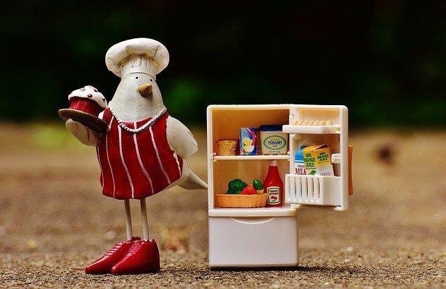 冷蔵庫の値段の相場はいくら?容量やサイズごとに値段をリサーチ!