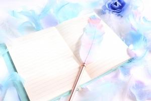 バレットジャーナル用のノートの選び方は?使いやすいおすすめ9選も紹介