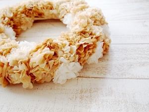 ペーパークラフトで花を作ろう!簡単な作り方やアレンジ方法を紹介!