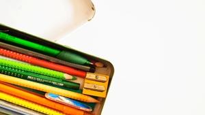 ダイソーやセリアの筆箱がおしゃれで人気!おすすめのタイプやアレンジまとめ!