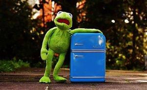 冷蔵庫の消臭対策ならこれ!臭いが消える強力なおすすめアイテムを厳選!