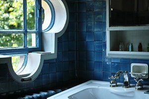 洗面所の収納に使えるニトリの優秀アイテム紹介!おしゃれなアイデア実例も!