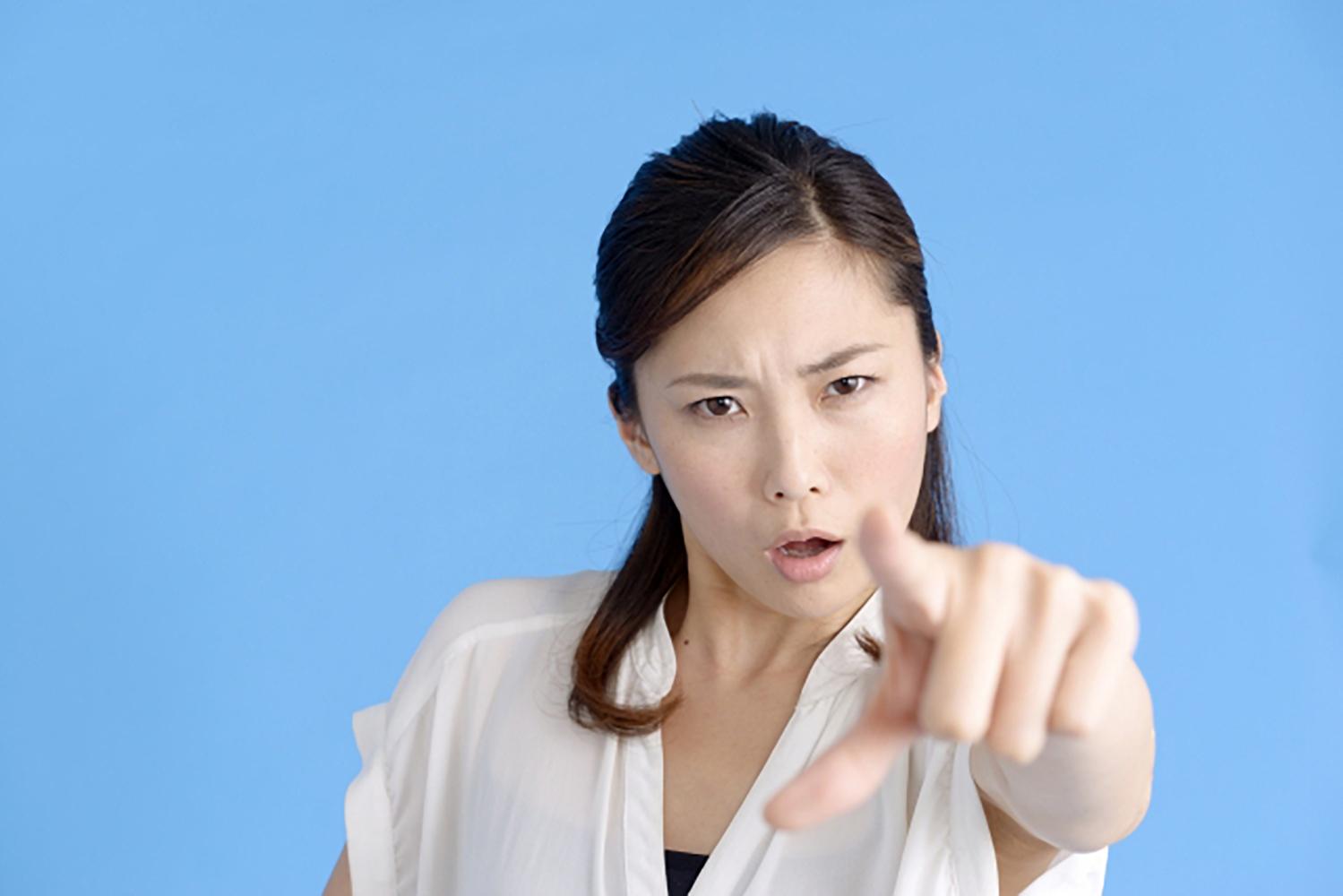 「理詰め」の意味と使い方を解説!類語や英語表現も詳しくチェック!