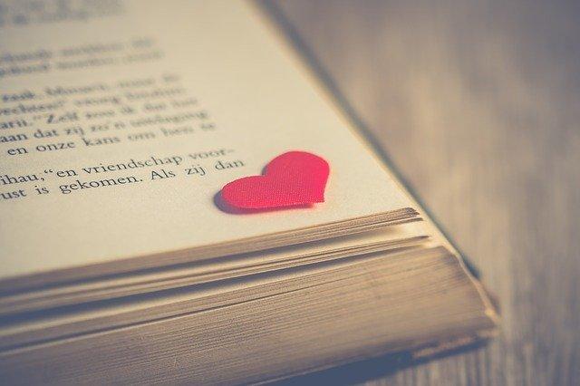 恋愛に効く待ち受けはコレ!恋愛運がアップする効果的なおすすめ画像まとめ!