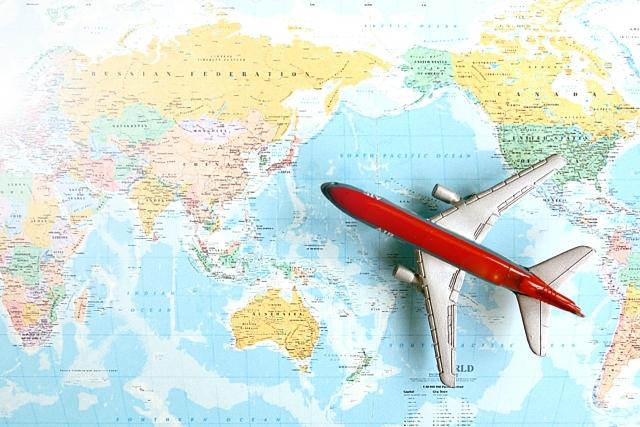 世界の治安ランキング!旅行向けの安全な国と危険な国を詳しく紹介!