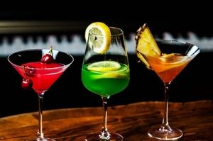 甘いお酒おすすめ25選!飲みやすいリキュールやカクテルもあり!