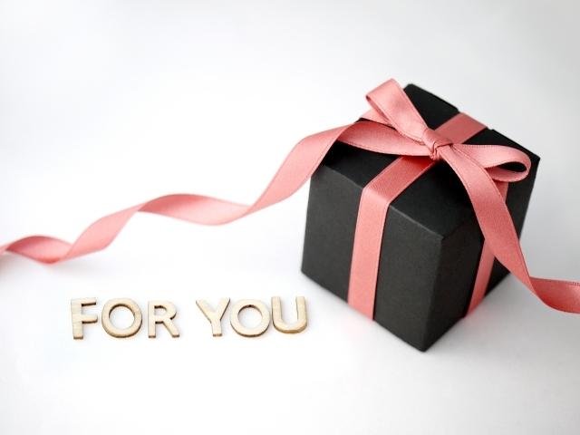 セリアのラッピング用品おすすめ37選!袋や箱などで贈り物をおしゃれに!