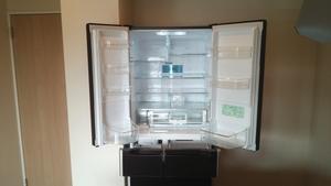 冷蔵庫が故障して冷えない!症状別に原因と対処法を詳しくチェック!