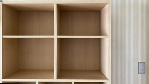 カラーボックスのDIYアイデア49選!おしゃれな収納を作る方法は?