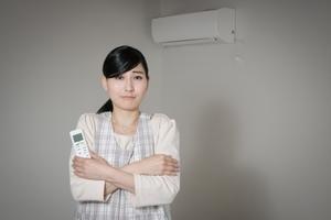 一人暮らしの暖房器具おすすめ11選!電気代を節約する方法もリサーチ!
