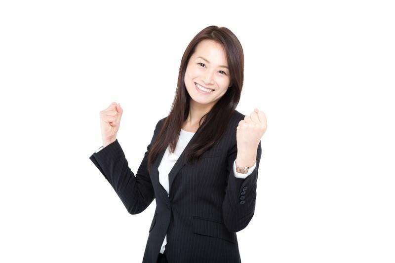 事務職の志望動機の例文まとめ!履歴書の書き方のポイントや未経験の場合も紹介!