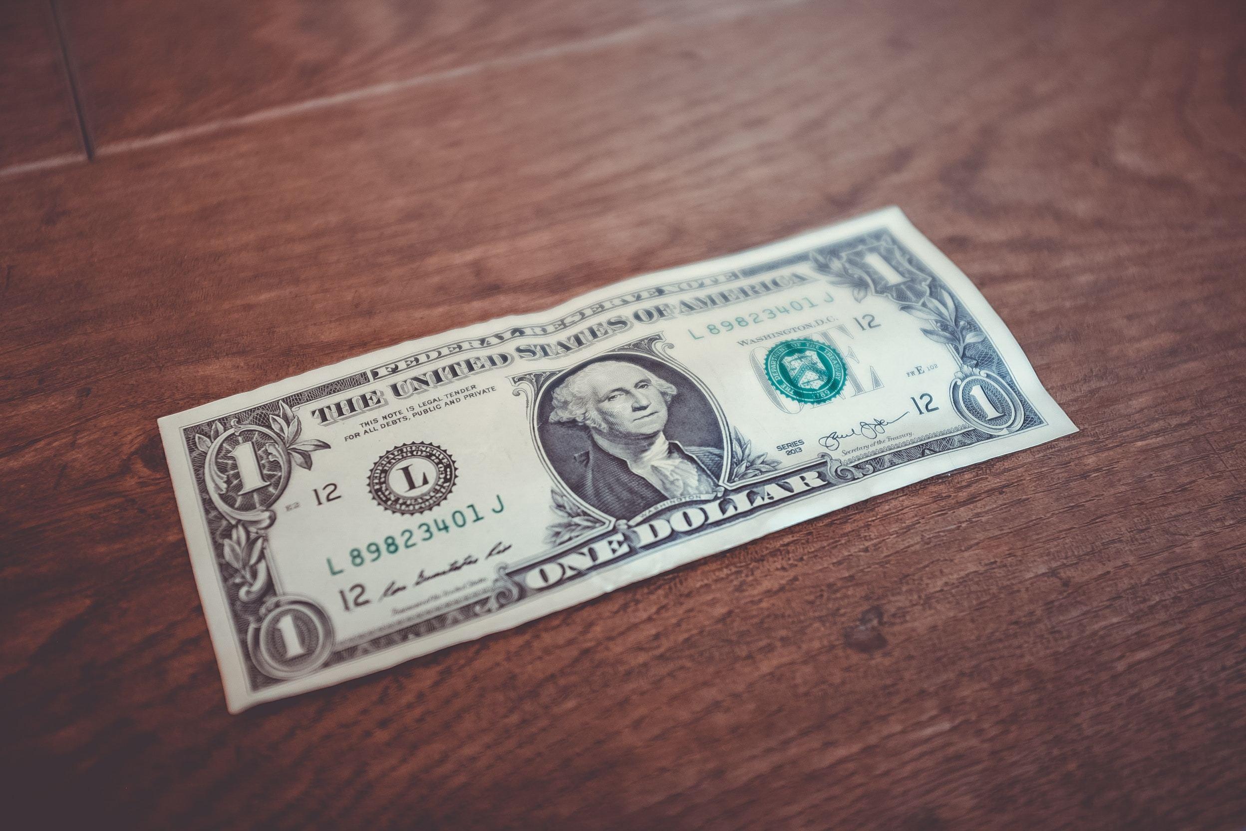 払込取扱票はコンビニ・ATMでも受付可能?書き方・支払方法や手数料も紹介!