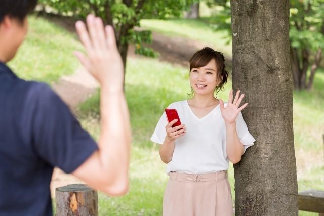 デートって何するべきなの?初デートや昼デートなどシチュエーション別に調査!