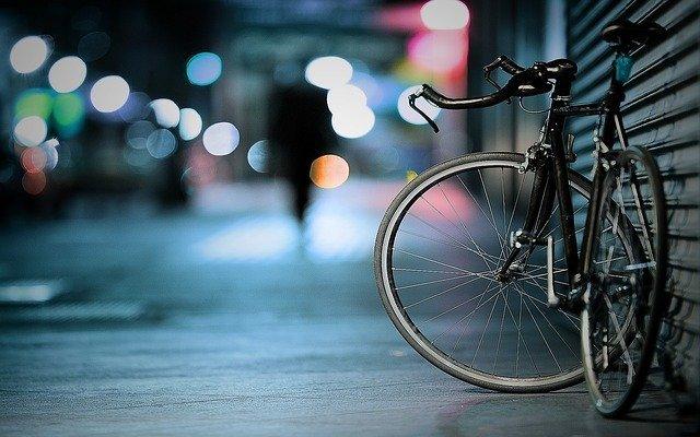 自転車のタイヤ交換の値段の相場を紹介!かかる時間や安くする方法は?