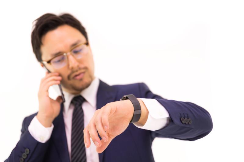 「終日」の意味とビジネスでの使い方まとめ!何時から何時までを指すの?