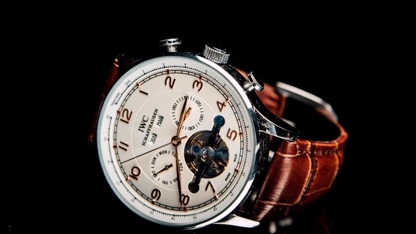 ダイソーの腕時計のクオリティーが高すぎる♡おしゃれデザインを大特集!