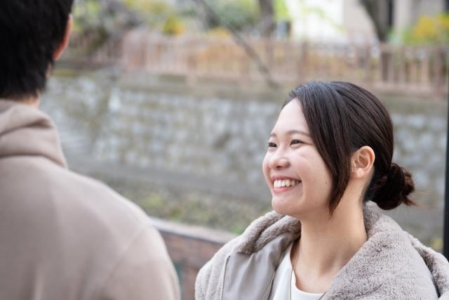 二回目のデートは付き合う前の段階でとても重要!相手の心理や上手な誘い方とは?