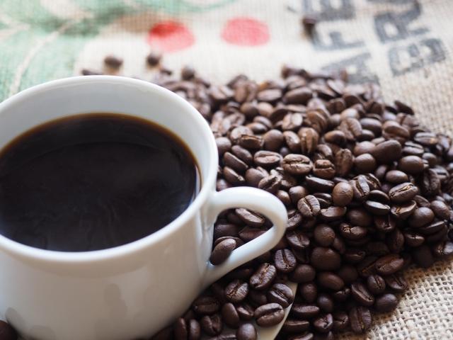 業務スーパーはコーヒーが豊富!ドリップやインスタントなど種類別のおすすめは?