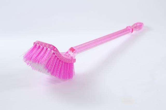 トイレ用の掃除ブラシをランキングで紹介!使いやすい&おしゃれな商品を厳選!