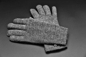 スマホ対応の手袋のおすすめは?人気のブランドやモデルを厳選して紹介!