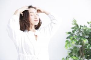 髪を増やす方法ならこれを実践!ボリュームのある髪になれる秘訣まとめ!