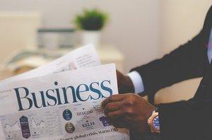 「見る」の敬語表現まとめ!尊敬語・謙譲語・丁寧語のビジネスでの使い方を紹介