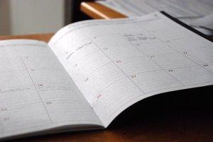 システム手帳の人気ブランドランキング!おしゃれでおすすめなものは?