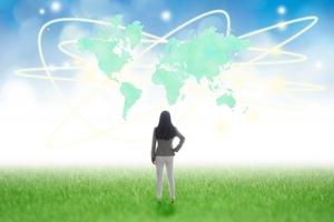 世界の言語ランキング!影響力の強い種類や難易度なども詳しくチェック!