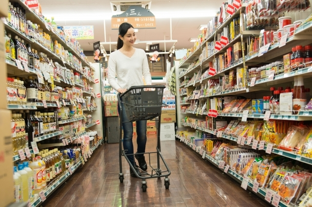 コストコの隠れ人気商品31選!おすすめの食品や日用品を厳選して紹介!