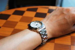 100均の腕時計がオシャレ過ぎる♡セリア・ダイソーの高見えアイテムまとめ!