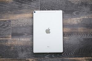 iPadカバー・ケースのおすすめ15選!人気タイプやサイズなど選び方も紹介