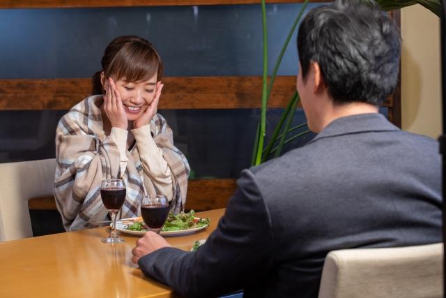3回目のデートは告白のチャンス!相手の心理や脈の有り無しを知る方法とは?