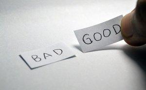 「良かったです」は敬語として正しい?ビジネスでの使い方や類語・英語表現も紹介