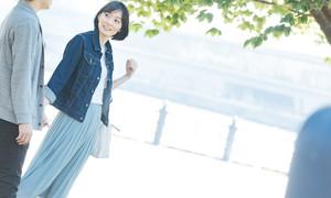 節約デートのアイデアまとめ!関東・関西のおすすめスポットも紹介!