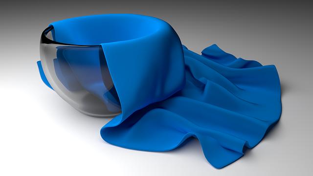 ダイソーの布やはぎれはハンドメイドに最適!おすすめの使い方まとめ!