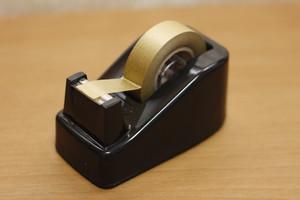 マスキングテープカッターのおすすめ15選!おしゃれな便利アイテムはどれ?