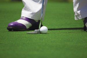 ユニクロのゴルフウェアは快適で万能!季節に合わせたおすすめコーデ紹介!