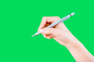 シャーペンのおすすめ人気ランキング21選!勉強など目的別の選び方も解説!