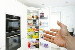 冷蔵庫の買い替えガイド!ベストな年数や買い替え時の中身をチェック!