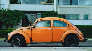車中泊におすすめの便利グッズ29選!快適に過ごすためのお役立ちアイテムは?